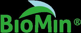 BioMin - чувстителни зъби, избелване на зъби и заздравяващ емайла